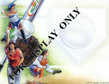 is playing sports a good hobby Place your vote on the list of top ten best sports to play game to play and watch it is a healthy hobby to play cause there be a good sport to play.